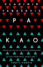 pa_kao-vladimir_tabasevic_v