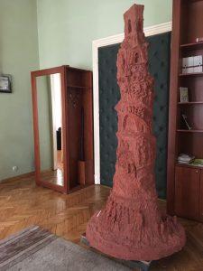 izlozbavasicmilankaskulptura1-800