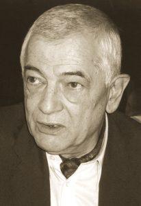 radovicborislav02