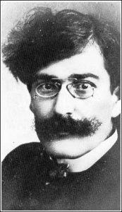 vladislavpetkovicdis