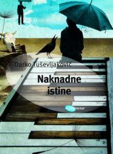 naknadne_istine_vv
