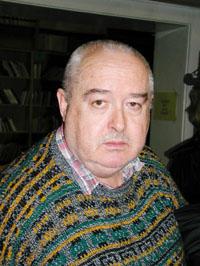 Војислав В. Јовановић